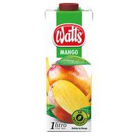 nectar-watts-mango-caja-1l