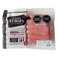 chorizo-precocido-parrillero-cocktail-casa-europa-empaque-500g