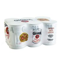 leche-evaporada-gloria-super-light-6pack