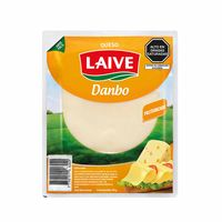queso-laive-danbo-en-tajadas-paquete-180gr