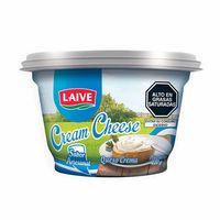 queso-laive-crema-pote-220gr