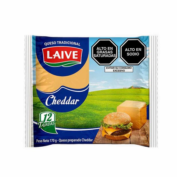 queso-laive-fundido-paquete-227gr