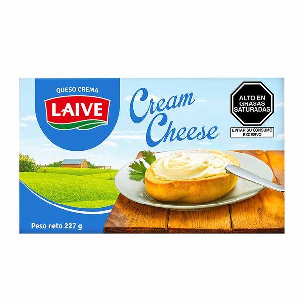 queso-laive-cremoso-rectangular-sachet-227gr