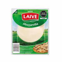 queso-mozzarella-laive-en-tajadas-paquete-180g