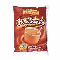 bebida-de-leche-chocolatada-la-preferida-bolsa-800ml