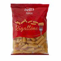 fideos-rigattone-bells-bolsa-250g
