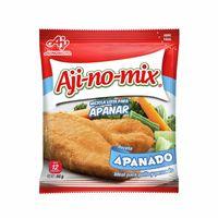 mezcla-para-apanar-aji-no-mix-apanado-bolsa-96gr