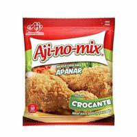 mezcla-para-apanar-aji-no-mix-crocante-bolsa-96gr