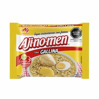 sopa-instantanea-ajinomen-gallina-bolsa-80gr