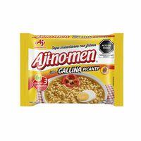 sopa-instantanea-ajinomen-gallina-picante-bolsa-80gr