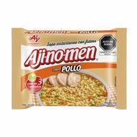 sopa-instantanea-ajinomen-pollo-bolsa-80gr