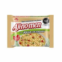 sopa-instantanea-ajinomen-pollo-y-verduras-bolsa-80gr