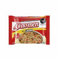 sopa-instantanea-ajinomen-carne-bolsa-80gr