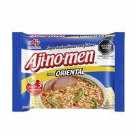 sopa-instantanea-ajinomen-oriental-bolsa-80gr