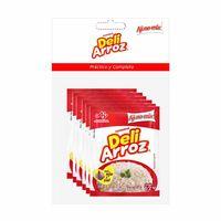 sazonador-deli-arroz-en-polvo-pack-6un
