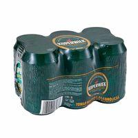 cerveza-koperwiek-6-pack-lata-330ml