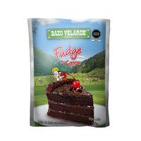 fudge-laive-bazo-velarde-granel-pote-1kg