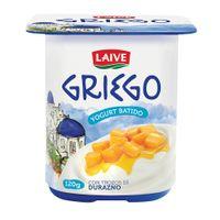 yogurt-laive-griego-con-trozos-de-durazno-vaso-120g