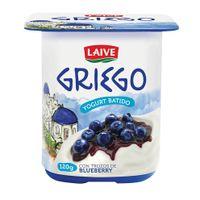 yogurt-laive-griego-con-trozos-de-blueberry-vaso-120g