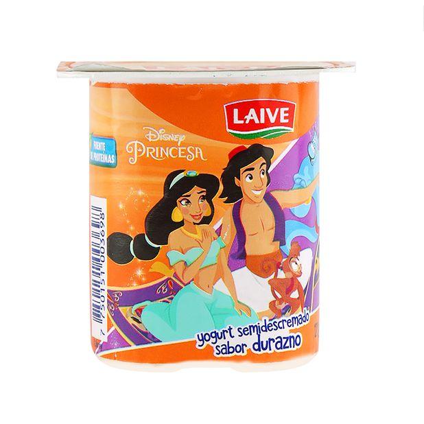 yogurt-laive-kids-durazno-vaso-120gr