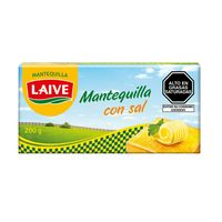 mantequilla-laive-con-sal-barra-200gr