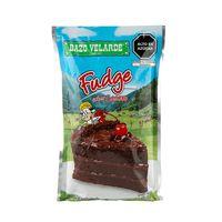 cobertura-bazo-velarde-fudge-de-chocolate-bolsa-500gr