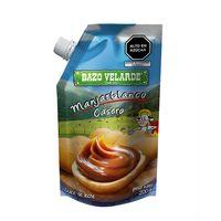 manjarblanco-bazo-velarde-fudge-heladero-bolsa-200gr