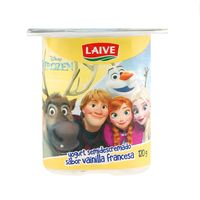 yogurt-laive-vainilla-francesa-botella-120-gr