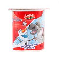 yogurt-laive-kids-sabor-a-fresa-vaso-120gr