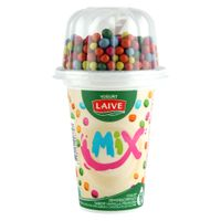 yogurt-laive-mix-vainilla-francesa-con-bolitas-de-colores-vaso-125g