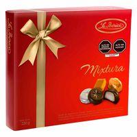 chocolate-la-iberica-mixtura-surtidos-caja-220gr