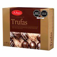 trufas-la-iberica-chocolate-bitter-blanco-y-leche-caja-80gr