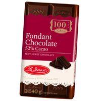 chocolate-la-iberica-fondant-semi-dulce-sin-leche-envoltura-40gr