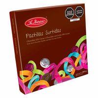 chocolate-la-iberica-pastillas-surtidas-de-leche-y-chocolate-caja-180gr