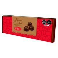 chocolate-la-iberica-ilusion-de-chocolate-de-leche-caja-110gr
