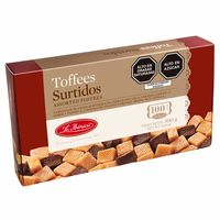 toffee-la-iberica-surtidos-caja-300gr