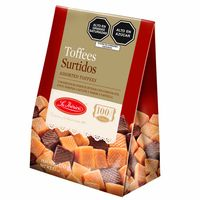 toffee-la-iberica-surtidos-caja-150gr