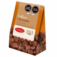 toffee-la-iberica-chocolate-caja-150gr