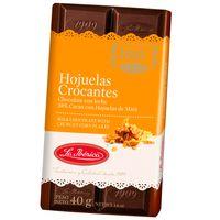 chocolate-la-iberica-hojuelas-crocantes-tabletas-de-leche-envoltura-40gr