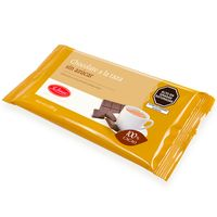 chocolate-para-taza-la-iberica-sin-azucar-bolsa-100gr