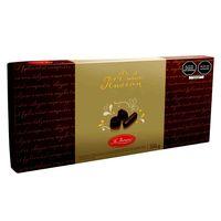 bombones-de-chocolates-la-iberica-dulce-ilusion-finos-caja-200gr