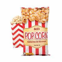 piqueo-bells-pop-corn-cubierto-con-caramelo-crocante-bolsa-70gr