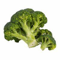 brocoli-1un