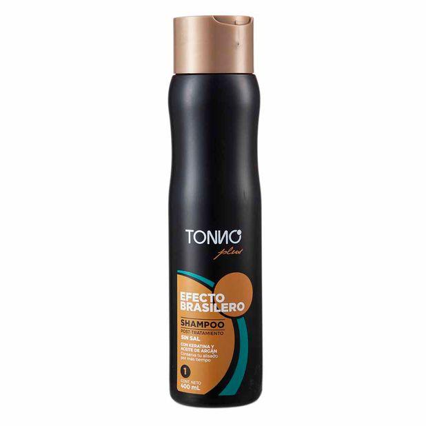shampoo-tonno-efecto-brasilero-frasco-400ml