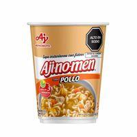 sopa-instantanea-ajinomen-sabor-a-pollo-vaso-51g