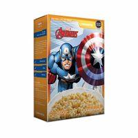 cereal-ummana-estrellas-de-maiz-caja-360g