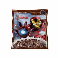 cereal-ummana-copos-de-chocolate-bolsa-120g