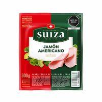 jamon-americano-salchicheria-suiza-linea-clasica-paquete-500g-