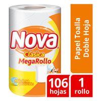 papel-toalla-nova-clasico-mega-rollo-1un