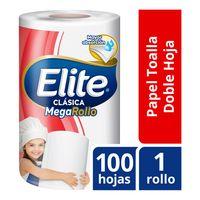 papel-toalla-elite-mega-rollo-doble-hoja-1un